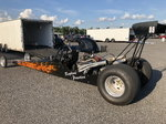 Dragster For Sale