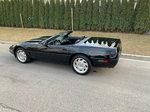 MINT All Orig 1995 Corvette (26,000KM)
