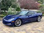 Autocross Corvette For Sale