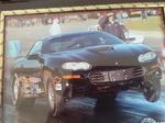 2000 Camaro (TURN KEY)