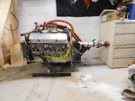Dart Billet Engines (2)