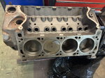 Ford 351C 2 Bolt Shortblocks Parts