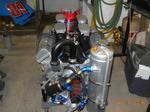 engine 410 280-5 ostrich