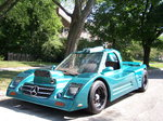 Over the edge, Tuner street race car might TRADE