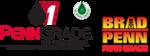 Brad penn oil/ Penn grade the green oil !