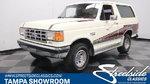 1988 Ford Bronco XLT 4X4