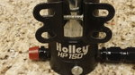 Holley 150HP fuel pump