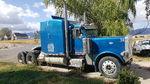 Trade Peterbilt 379 for Mechanic Service Truck