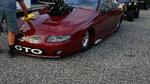 VPRC 06 GTO Roller