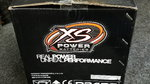 XS Power AGM D3400 Battery