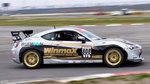 ST5 / TT5 Racecar Scion FRS BRZ 86 Turnkey Setup