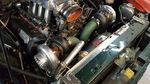 99-04 2V Twin Turbo Kit