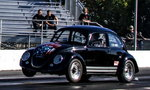 67 VW drag bug