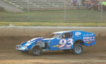 IMCA Modified