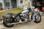 1999-Harley-Davidson-Softail thumbnail 1     1999-Harl