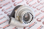 Precision Turbo 6062 SP CEA Billet 750 HP Ball Bearing T3 A/