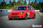 FS: Ex Speed World Challenge Ford Focus