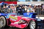 Brogie 23T Roadster