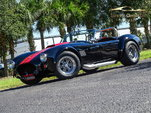 1966 Shelby Cobra  for sale $48,995
