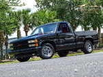 1990 Chevrolet  for sale $19,995