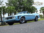 1973 Ford Mustang  for sale $24,995