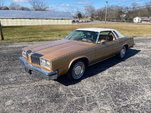 1977 Oldsmobile Cutlass  for sale $13,499