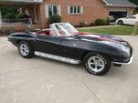 1964 Chevrolet Corvette  for sale $24,500