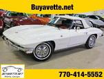 1964 Chevrolet Corvette  for sale $69,999