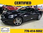 2014 Chevrolet Corvette  for sale $43,999