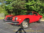 1974 Chevrolet Camaro  for sale $21,999