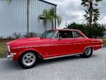1964 Chevrolet Chevy II  for sale $42,500