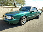 1990 Ford Mustang  for sale $14,999