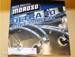https://www.rbssuperchargers.com/Products/Moroso_Ultra_40_Si for Sale $206.95