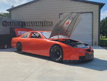 Winston Cup Thunderbird  for sale $9,500