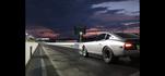 Datsun z car  for sale $35,000