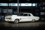 1965 Plymouth Belvedere  for sale $36,500
