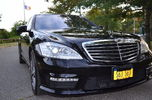 2013 Mercedes-Benz S63 AMG  for sale $26,200