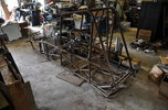 c. 1980 Sprint Car  for sale $10,000