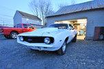 69 camaro  for sale $25,000