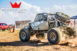 Ultra 4 Buggy- KOH Spot Included