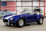 1967 Shelby Cobra  for sale $24,900