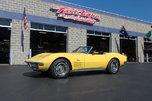 1970 Chevrolet Corvette for Sale $32,995