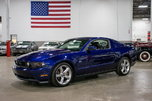 2010 Ford Mustang  for sale $25,900