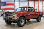 1994 Toyota Pickup  for sale $15,900