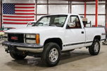 1993 GMC  for sale $12,900
