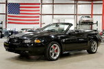 1999 Ford Mustang  for sale $9,900