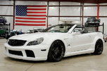 2005 Mercedes-Benz SL65 AMG  for sale $49,900