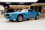 1971 Pontiac Firebird  for sale $84,900
