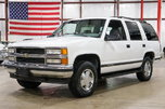 1996 Chevrolet Tahoe  for sale $17,900