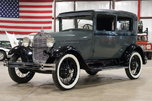 1929 Ford Model A  for sale $15,900